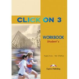 Click On 3 - Workbook